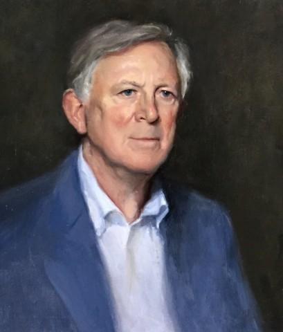 Grandpa-portrait-DSH-Artist-Daisy-Sims-Hilditch-930x1091