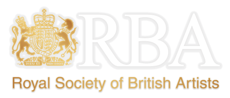 The Royal Society of British Artists Annual Exhibition 2020