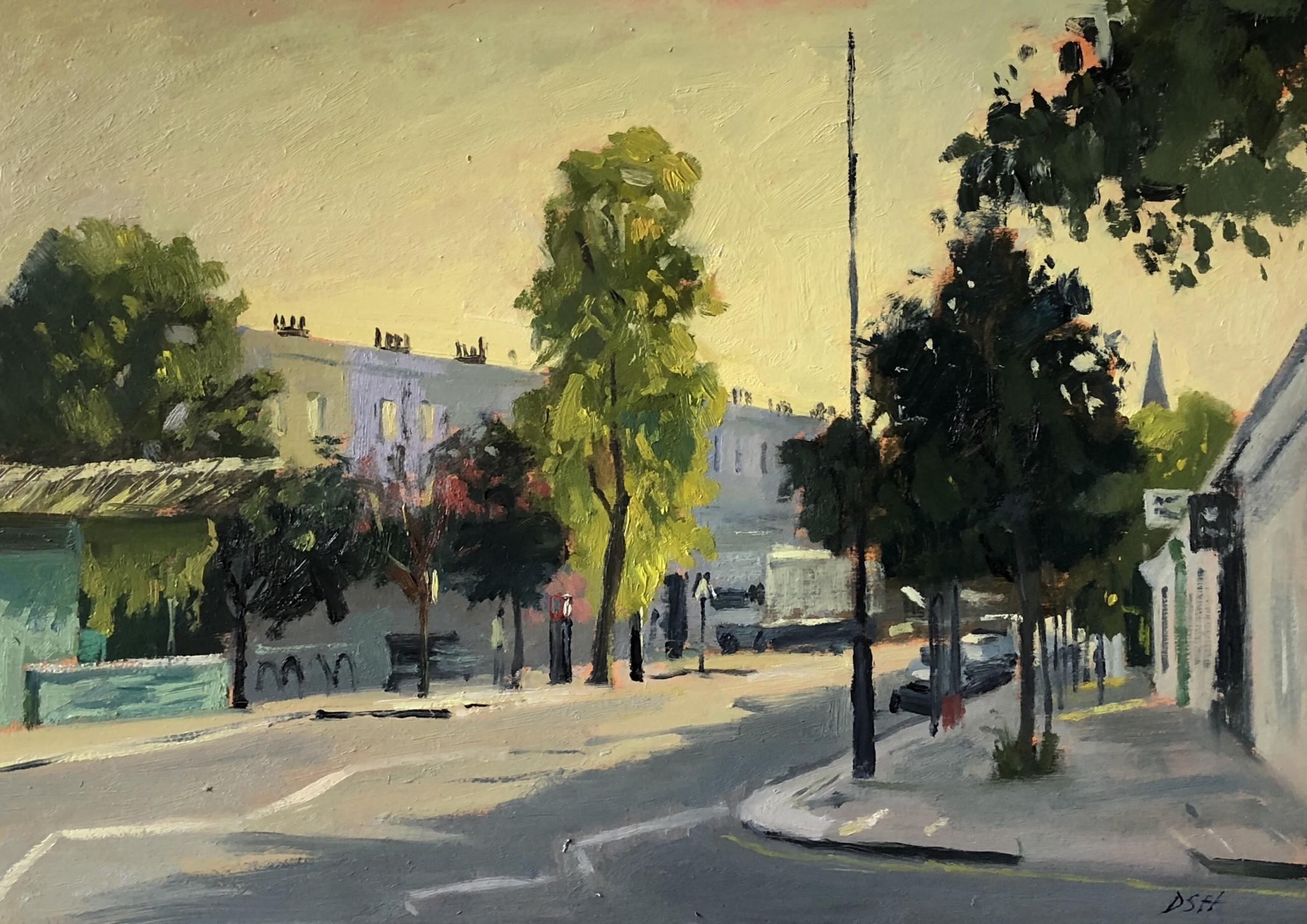 6am Westbourne Grove